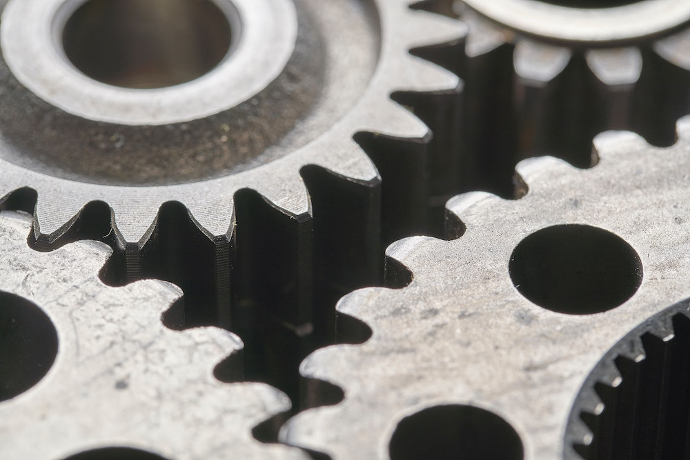 Why Integrated Marketing is the Key to Your Success