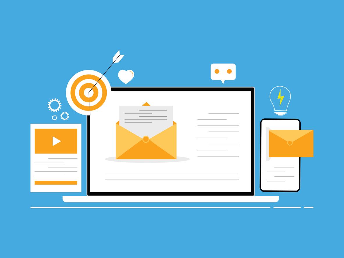 Best B2B Email Marketing Platforms