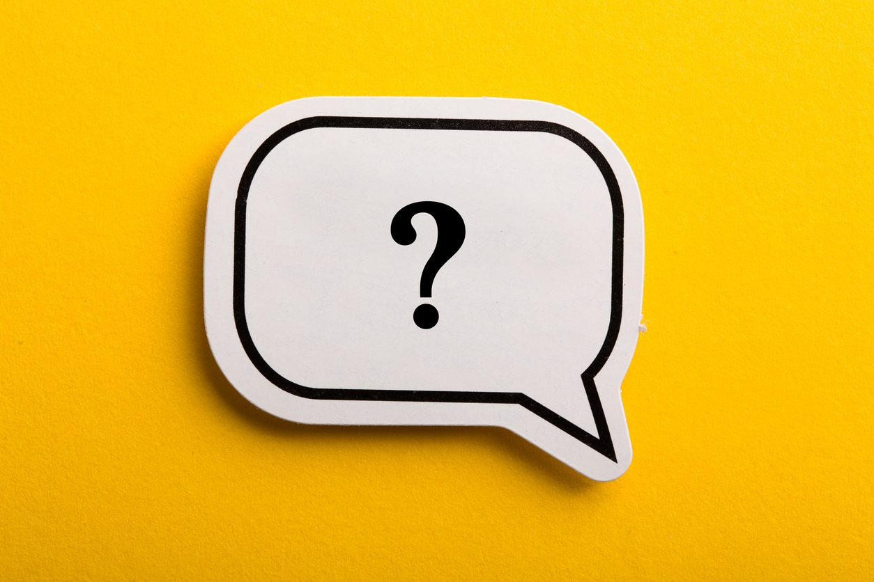FAQs You Probably Have About Your Marketing Strategy Right Now